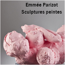 sculptures-peintes-home